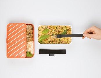 Lunchboxen aus Kunststoff - Shop